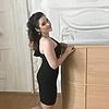 Кристина, 20, г.Серов