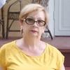 Tatyana, 65, Golitsyno