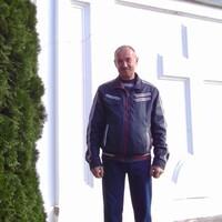 Георгий, 56 лет, Дева, Москва