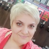 Larisa, 37, Ilansky