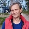 stanislav, 51, г.Рига