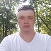 Oleg Batyuchok, 29, Hirnyk