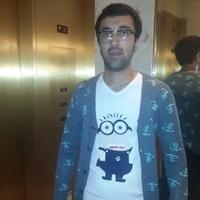 Abubakr, 32 года, Лев, Санкт-Петербург