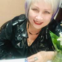 Елена, 58 лет, Водолей, Бишкек