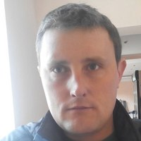 Володимир, 37 лет, Близнецы, Киев