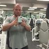 Alex, 52, San Diego