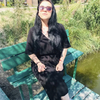 Nina, 23, г.Киев