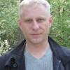 Иван, 47, г.Новосибирск