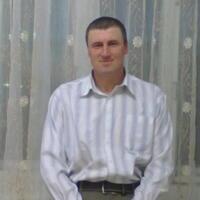 Михаил, 48 лет, Рыбы, Новосибирск