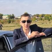 Владимир Казаков 30 Самара