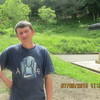Andrei, 40, г.Поти