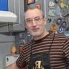 Валерий Радужный, 52, г.Тюмень