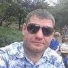 Абориген, 40, г.Мегион