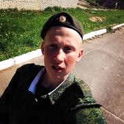 Михаил 25 Москва