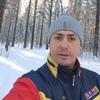 Сергей, 51, г.Новосибирск