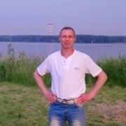 Олег Мишин 51 Королев