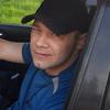 Денис, 34, г.Кострома