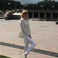Irina, 55 лет, Водолей, Караганда