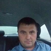 РУЗАЛЬ, 38 лет, Близнецы, Казань