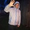 Павел, 38, г.Вологда