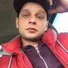 Андрей, 20, г.Астрахань