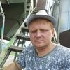 Игорь, 28, г.Узловая