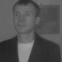 Петр Горин, 49 лет, Близнецы, Калининград