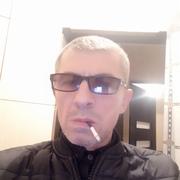 Faxri 46 лет (Близнецы) Александрия