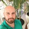 Василий, 31, г.Череповец