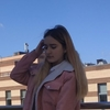 Daria, 16, Henichesk