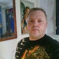 Александр Засунько, 48 лет, Рак, Клетский