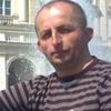 Тарас, 44, г.Бучач