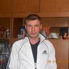юрий, 38, г.Поспелиха