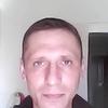 Andrey, 43, Svetlovodsk