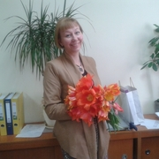 Nataly 57 Славянск