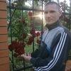Евгений, 30, г.Николаев