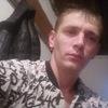 Сергей, 27, г.Орск