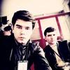 Файзиддин, 24, г.Душанбе