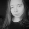 Дарья, 18, г.Владивосток
