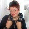 Жанна, 48, г.Харьков