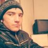 рустам, 22, г.Ставрополь