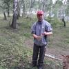 oleander, 37, г.Магнитогорск