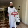 Ахмед, 42, г.Манама