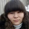 Лейла, 22, г.Лозовая