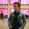 Георг, 19, г.Москва