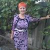 Галина, 56, г.Харьков