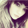 Елена, 24, г.Уссурийск