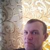 дмитрий, 44, г.Усолье-Сибирское (Иркутская обл.)