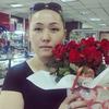 Карлыгаш, 41, г.Алматы (Алма-Ата)