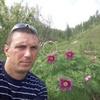 Евгений, 33, г.Саяногорск